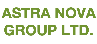 Astra Nova Group Ltd.